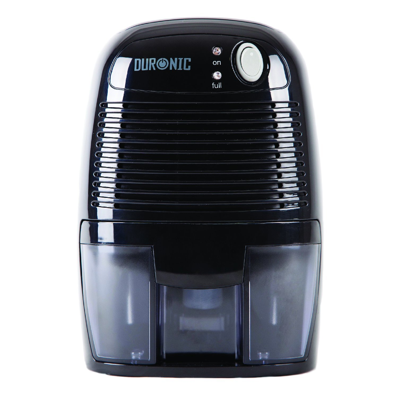 comparatif deshumidificateur electrique petite surface. Black Bedroom Furniture Sets. Home Design Ideas