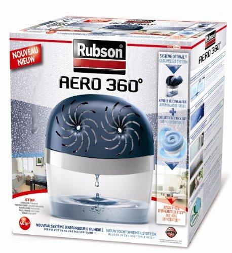 comparatif deshumidificateur chimique choix deshumidificateur. Black Bedroom Furniture Sets. Home Design Ideas