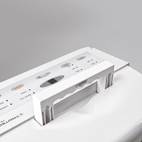 trotec d shumidificateur ttk 65 e max 20l 24h. Black Bedroom Furniture Sets. Home Design Ideas